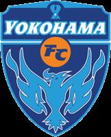YokohamaFC