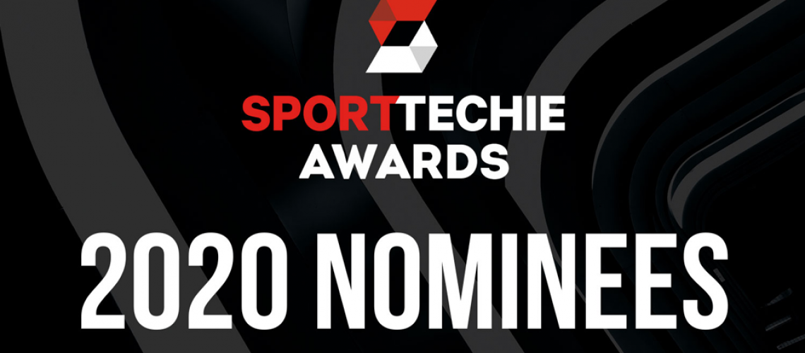 sporttechie-awards-nominees-2020-main-image